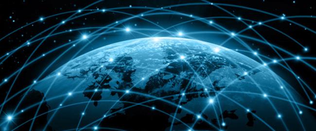 Making-the-Internet-Bigger