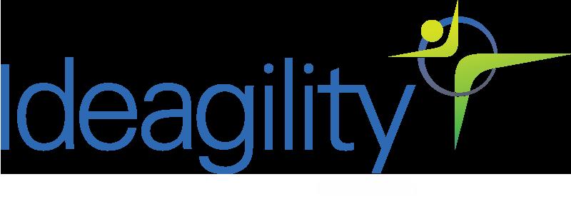 Ideagility